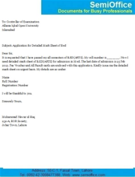 Medical Administrator Cover Letter Example in Cover